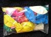 Balloons Mixed Colours(20)