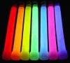 Glow stick 64inch