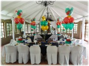 Function-Decor-01