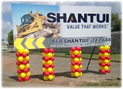 Wrapped-Sign-Pillars-Shantui-01