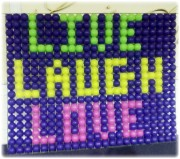 Live-Laugh-Love-01