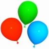 Balloons00