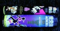 Glow sticks (50)
