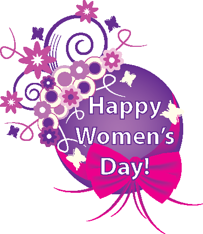 Womensday01